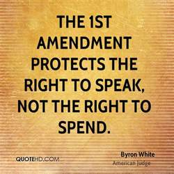 First Amendment Rights Quotes