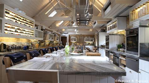 cours de cuisine londres daylesford farm la ferme bio idéale