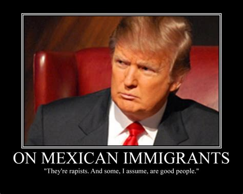 Trump Mexican Memes - 50 funniest donald trump meme images and photos on the internet