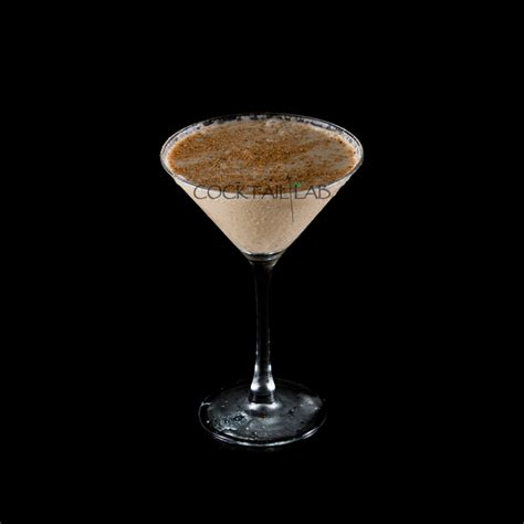 brandy alexander cocktail cocktail lab cocktail recipes