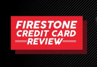 It provides a variety of credit card payment options for 4.6 million customers. Firestone Credit Card - How to make payment using Firestone Card | Credit card services, Credit ...