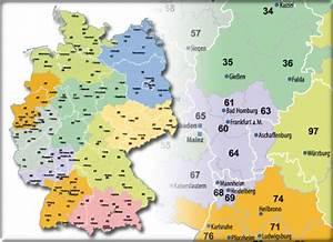 Plz Karte Berlin Kostenlos : grebemaps kartographie anfahrtsskizze anfahrtskarte standortkarte ~ Orissabook.com Haus und Dekorationen
