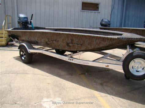 Boat Transom Weight by Jon Boat Transom Wheels Boats For Sale