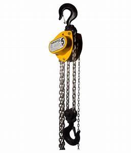 Powerfull Bemco Steel Manual Chain Hoist  Pulley  Buy