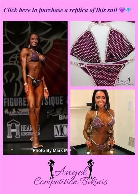 257 Best Ifbb And Npc Competition Mini Mall Figure