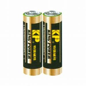 Related Keywords & Suggestions for Manganese Batteries