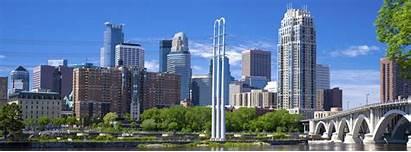 Minneapolis Mn Matrix Engineering Technologies Consulting Inc