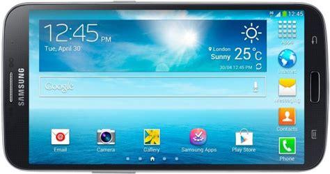 metro pcs iphone release date samsung galaxy mega 6 3 metropcs release date price