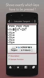 Ti 83 Plus Calculator Manual