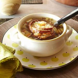 apple and onion soup traditional home With kitchen cabinet trends 2018 combined with apple pay stickers