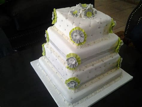 gauteng wedding cakes floating bakery