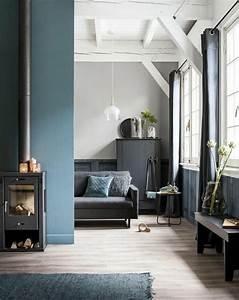 Association Couleur Gris : avec quelle couleur associer le gris plus de 40 exemples quelle couleur exemple et gris ~ Melissatoandfro.com Idées de Décoration