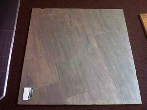 carrelage imitation parquet quel joint choisir 16 With joint parquet carrelage