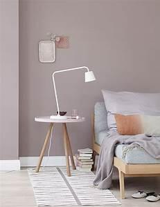 Taupe Grau Wandfarbe : erstaunlich wandfarbe taupe farbe wohnzimmer startupsandiego co billig eigenschaften fotografie ~ Indierocktalk.com Haus und Dekorationen