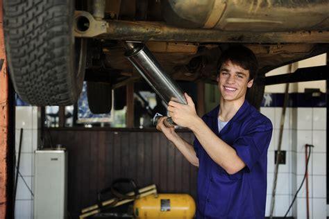car brake repair  arlington wa bizlocaldir