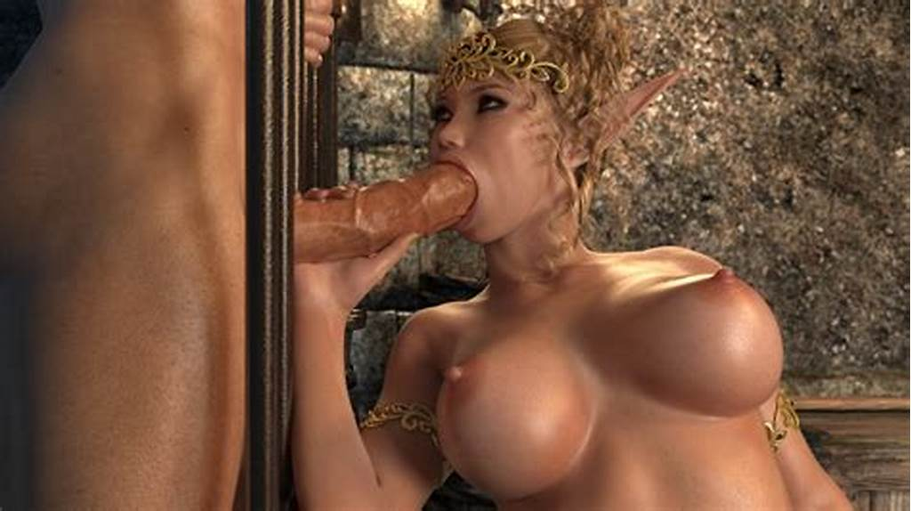 #Busty #Blonde #Babe #Fucks #Hard #In #The #Prison