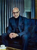 Style Icons: Stanley Tucci – MANNER