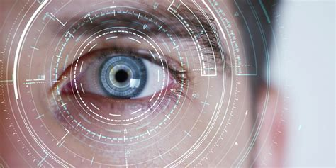 eye tracking   eye tracking valuable