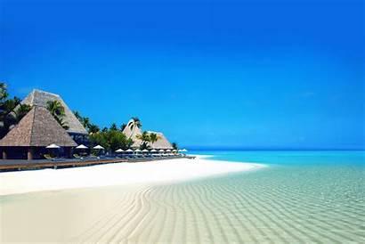 Beach Mauritius Holidays Bali Denpasar Resorts African