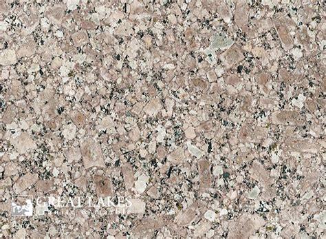 almond mauve granite great lakes granite marble