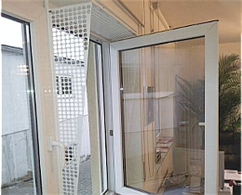 Fenster Katzenschutz  Wärmedämmung Der Wände, Malerei