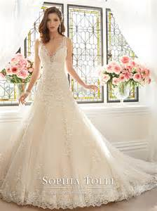 wedding dreses bridal gowns archives weddings romantique