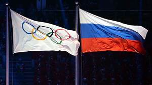 Russian officials acknowledge doping 'conspiracy' — Sport ...