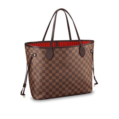 louis vuitton handbags uk women handbags