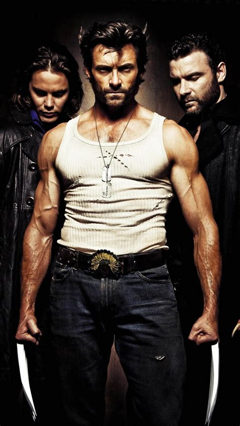 men wallpapers wolverine  images