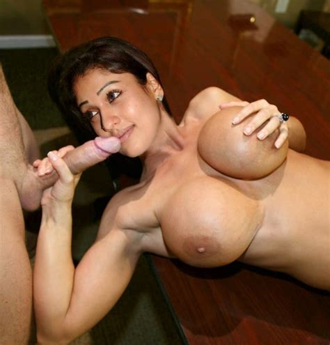 Sex Images Xxx Super Nayantara Hardcore Porn Fuck Naked