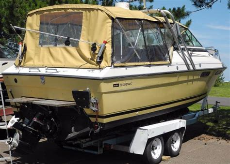 Amf Boats For Sale Australia by Amf Slickcraft Boats For Sale Boats