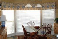 valances for bay windows 4 Functions Of Bay Window Valances