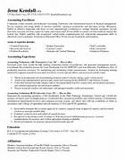 Sample Objective For Resume For Accounting Position Search Jobsila Accountant Lamp Picture Accountant Resume Sample Great Resumes Fast Is A Professional Resume Writing And Interview Resume Career Accounting Manager Termplate Free Resumecareer Info