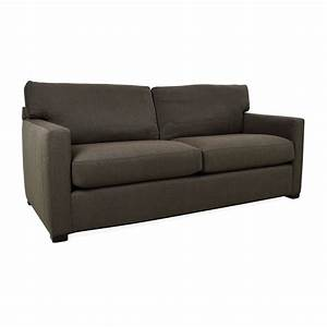 68 off room and board room board classic sofa sofas With couch sofa board