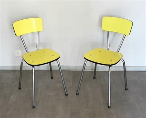 meuble cuisine largeur 50 cm meuble cuisine 50 cm largeur 4 2 chaises formica