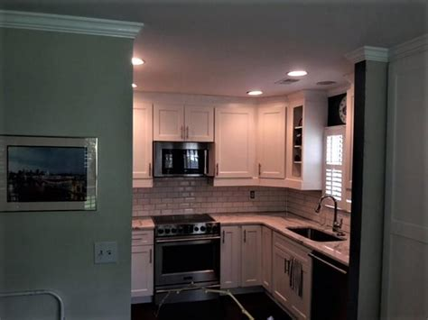 age contractors remodeling photo album charleston