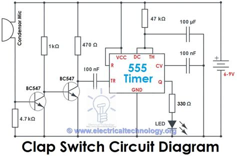Pin Electrical Technology