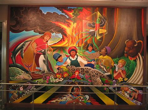 Denver International Airport Murals Removed by Related Keywords Suggestions For Dia Conspiracy