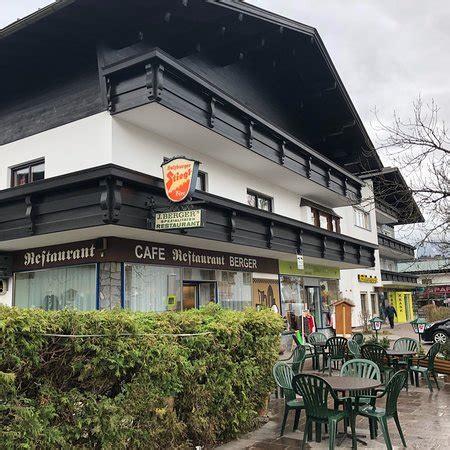 überwachung haus außen haus berger westendorf oostenrijk foto s reviews en