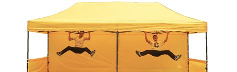 abccanopy  ft  ft  ft  ft pop  canopy gazebo tent instant custom printed