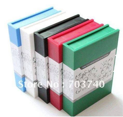 nouveau disque dur portable bo 238 te de rangement magasin r 233 servoir housse de protection pour 3 5