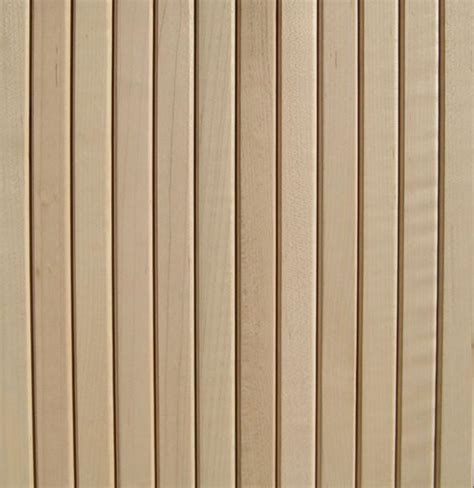 maple wood wall panels diy  plans