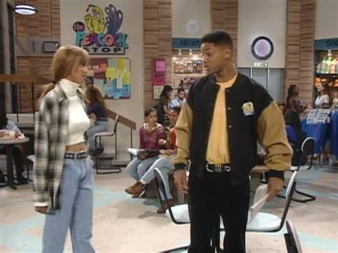 fresh prince  bel air father   year tv