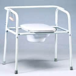 tfi bariatric heavy duty commode with elongated seat walgreens