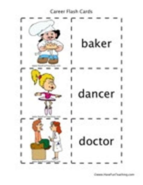 Best 138 Community Helper Theme Images On Pinterest  Education  Firefighters, Post Office And