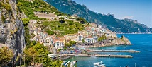 Campania, IT vacation rentals: Houses & more | HomeAway