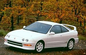 Honda Integra Type R : 2000 acura integra type r acura ~ Medecine-chirurgie-esthetiques.com Avis de Voitures