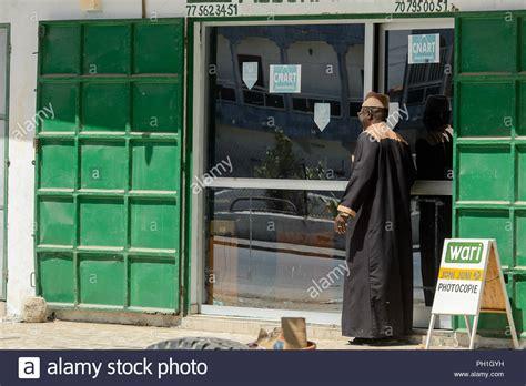 Design Shop 23 by Road To Loul Senegal Apr 23 2017 Unidentified