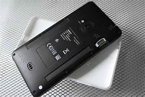 S4 Mini Display Tauschen : nokia lumia 625 im kurztest hardwareluxx ~ Orissabook.com Haus und Dekorationen