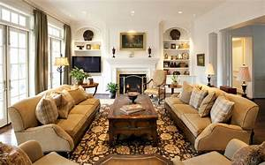 Traditional Home Design For Goodly Traditional Home Design